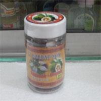 obat tradisional herbal menyembuhkan parkinson