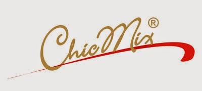 Blog Chic Mix - Informações e dicas de produtos para os cabelos, unhas e beleza em geral.