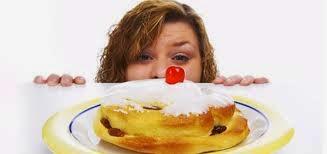 Wsc biolo obat diet yang aman dikonsumsi