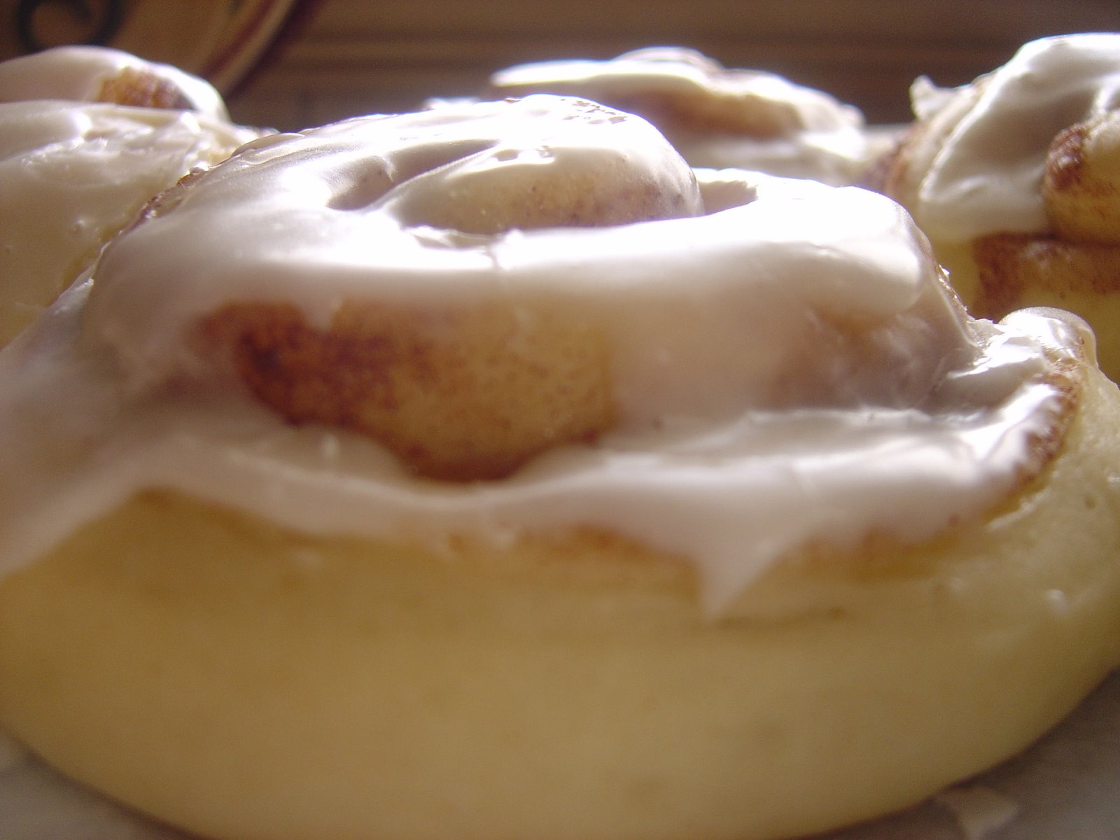 the making of my mother s cinnamon rolls my mom s cinnamon rolls were ...