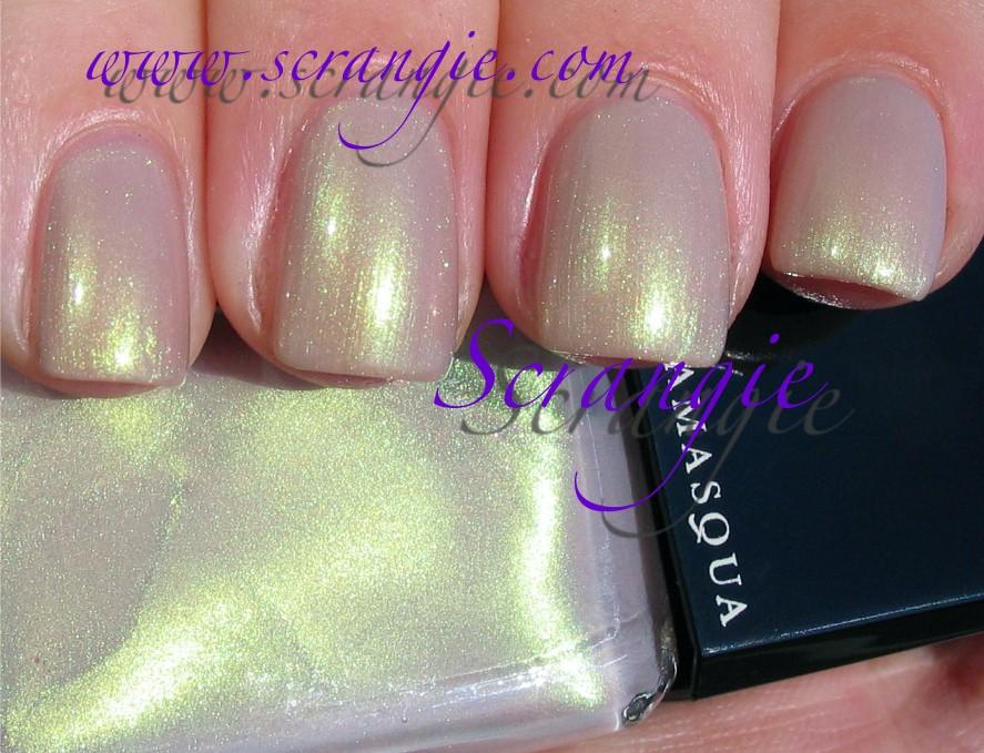 Scrangie: Illamasqua Hemlock Limited Edition Nail Varnish Swatches ...