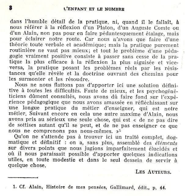 inhelder and piaget 1958 pdf