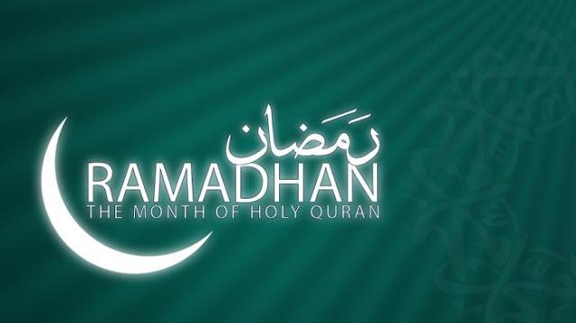 Manakah Yang Benar? Kata Ramadhan dan Ramadan