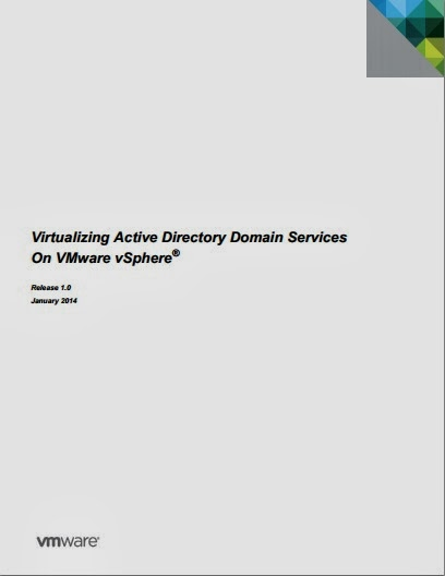 Virtualizing-Active-Directory-Domain-Services-on-VMware-vSphere