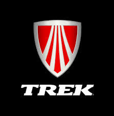 Trek Cycles Page