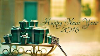Kartu Ucapan Happy new year 2016 selamat tahun 2016 10