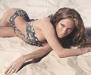 Jennifer Lopez Girl  Sexy
