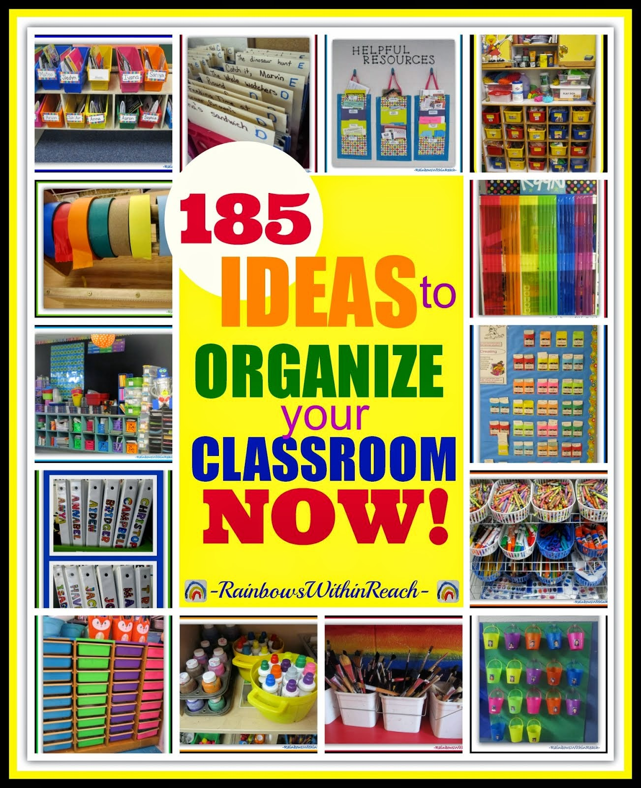 School Decoration Charts Ideas. Great Magnificent Class Wall ...