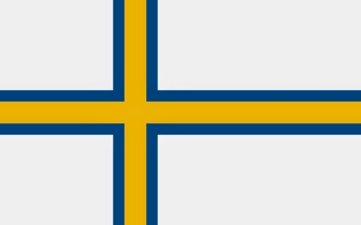 http://www.varldensflaggor.se/norrlands-flagga.html