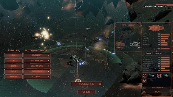 battlestar-galactica-deadlock-pc-screenshot-angeles-city-restaurants.review-4
