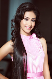free images of femina miss india 2013 wallpapers and images free