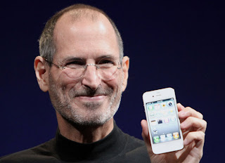 Apple,mega interessante,steven jobs,tecnologia