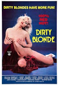 Dirty Blonde (1984) [Us]