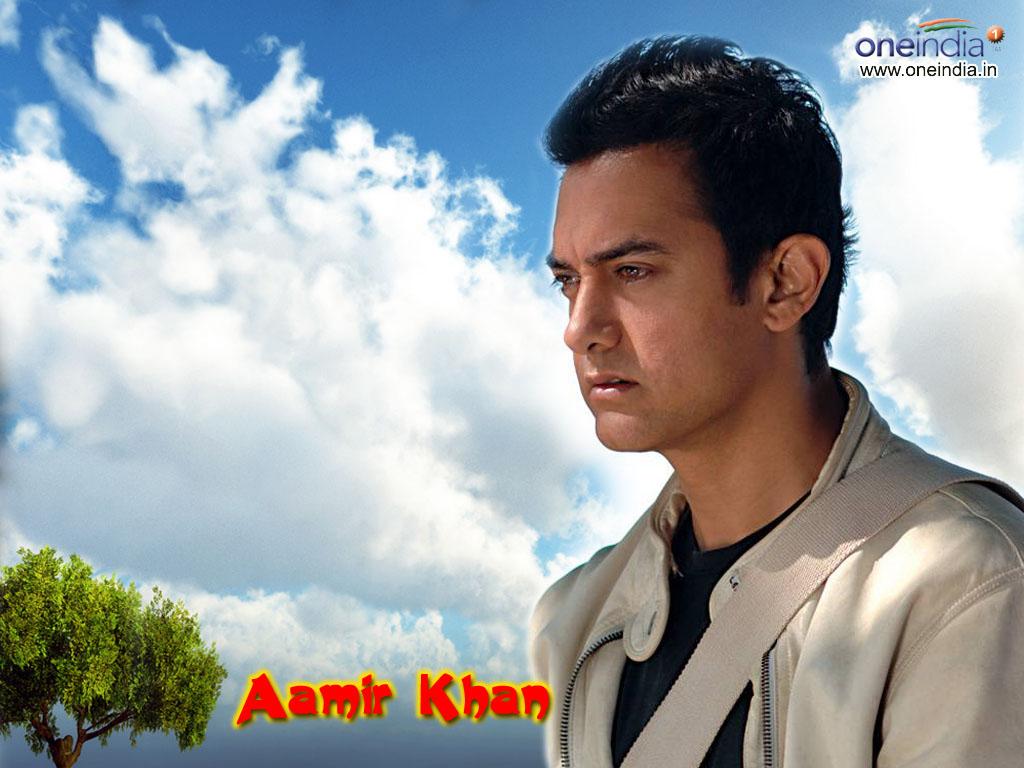http://1.bp.blogspot.com/-24J2jWLFIeM/T5LPOVT12wI/AAAAAAAABeo/ltVB5v7X6d8/s1600/aamir-khan-wallpapers_5.jpg