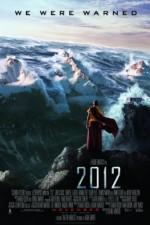 2012 (2009)| movies online
