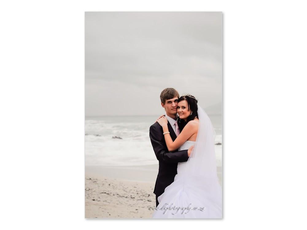 DK Photography DVD+Slideshow-152 Cindy & Freddie's Wedding in Durbanville Hills  & Blouberg  Cape Town Wedding photographer