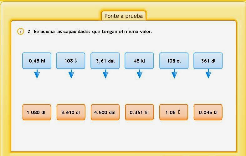 http://www.e-vocacion.es/files/html/143304/recursos/la/U12/pages/recursos/143304_P176_2/es_carcasa.html