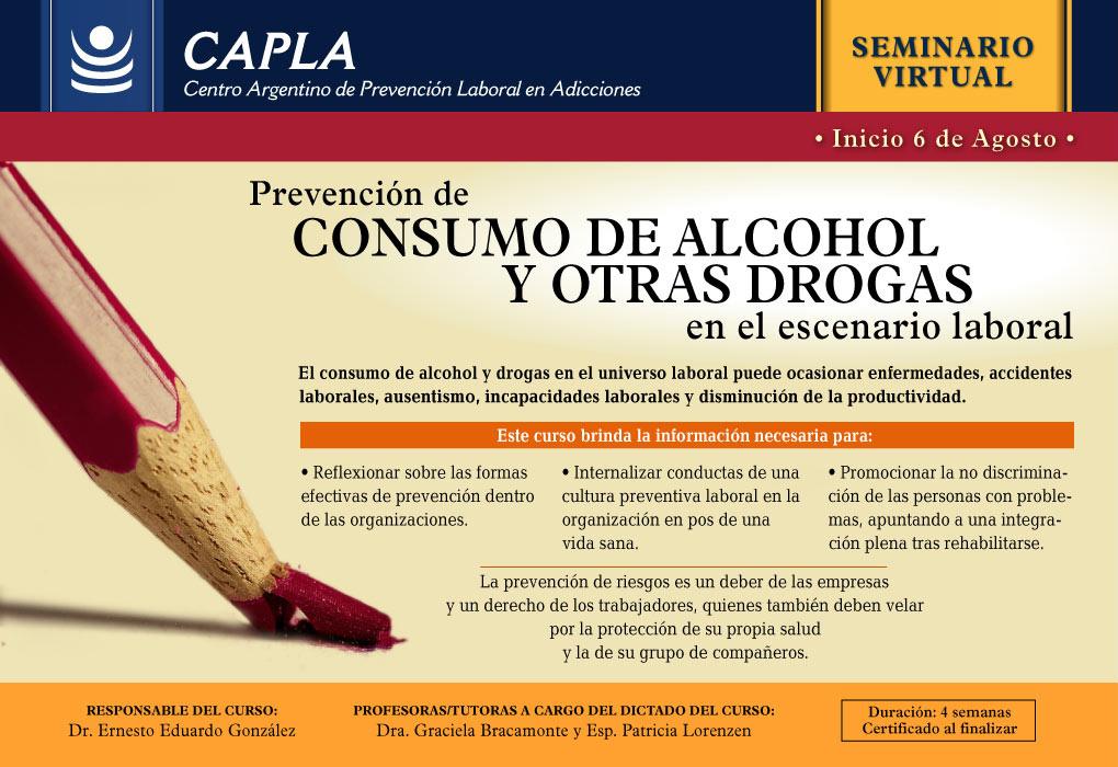 ADICCIONES EN EL AMBIENTE LABORAL: septiembre 2012