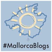 bloggeros de Mallorca