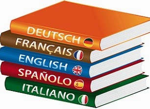 Как выучить иностранный язык онлайн