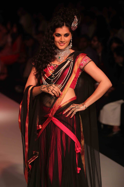 Taapsee Pannu hot actress high quality pics,Taapsee Pannu lip lock pics, Taapsee Pannu hot navel in pink saree,  Taapsee Pannu hot in saree,  Taapsee Pannu in sleeveless tops,  Taapsee Pannu high resolution wallpapers,  Taapsee Pannu hot legs,  Taapsee Pannu full sleve less picture,  Taapsee Pannu hot liplock images,  Taapsee Pannu hot in transparent saree,  hot photos of Taapsee Pannu,  Taapsee Pannu hd wallpapers in saree,  Taapsee Pannu backless,  Taapsee Pannu skin tight, Taapsee Pannu twitter,  Taapsee Pannu red hot pics,  Taapsee Pannu lips hq, Taapsee Pannu skart, Taapsee Pannu looking hot,  Taapsee Pannu bra hot pics hd,  Taapsee Pannu dance on stage in red saree, Taapsee Pannu in pink sarees,  Taapsee Pannu in short tight dress, Taapsee Pannu hot armpits, Taapsee Pannu in  braless dresses,  actress hot pics in halfsarees,  Taapsee Pannu mini skirt images, high resolution hot pictures of Taapsee Pannu,  Taapsee Pannu high quality wallpapers, Taapsee Pannu hot saree navel photos, high resolution pics of Taapsee Pannu in saree, hd hot photos and wallpapers of Taapsee Pannu, hot and spicy Taapsee Pannu on stage, Taapsee Pannu cute stills, Taapsee Pannu short skirt, Taapsee Pannu in red saree, Taapsee Pannu stage show at iifa,hot pictures of Taapsee Pannu, Taapsee Pannu in hot, Taapsee Pannu in hot saree,Taapsee Pannu photos,Actress Taapsee Pannu liplock kiss, Taapsee Pannu hot photos,Taapsee Pannu transparent saree, Taapsee Pannu transparent top, Taapsee Pannu pics,images of Taapsee Pannu, Taapsee Pannu hot kiss, Taapsee Pannu hot legs, Taapsee Pannu house, Taapsee Pannu hot wallpapers, Taapsee Pannu photoshoot,height of Taapsee Pannu, Taapsee Pannu movies list, Taapsee Pannu profile, Taapsee Pannu kissing, Taapsee Pannu hot images,pics of Taapsee Pannu, Taapsee Pannu photo gallery, Taapsee Pannu wallpaper, Taapsee Pannu wallpapers free download, Taapsee Pannu hot pictures,pictures of Taapsee Pannu, Taapsee Pannu feet pictures,hot pictures of Taapsee Pannu, Taa
