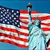 ميعاد التقديم على الهجرة العشوائية لأمريكا 2016.