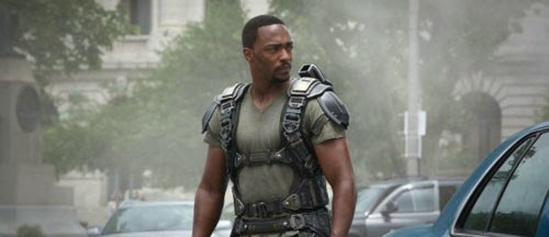 anthony mackie captain america winter soldier