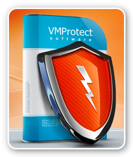 VMProtect v2.09 Unpacking Tutorial
