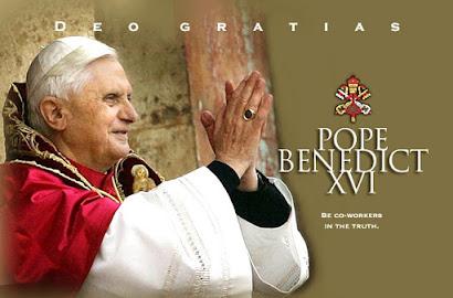 Website Tòa Thánh VATICAN