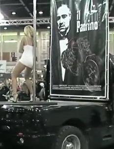 videoporno squirting video gratis di massaggi erotici