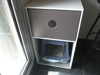 quand je serai grande je veux fabriquer un meuble de. Black Bedroom Furniture Sets. Home Design Ideas
