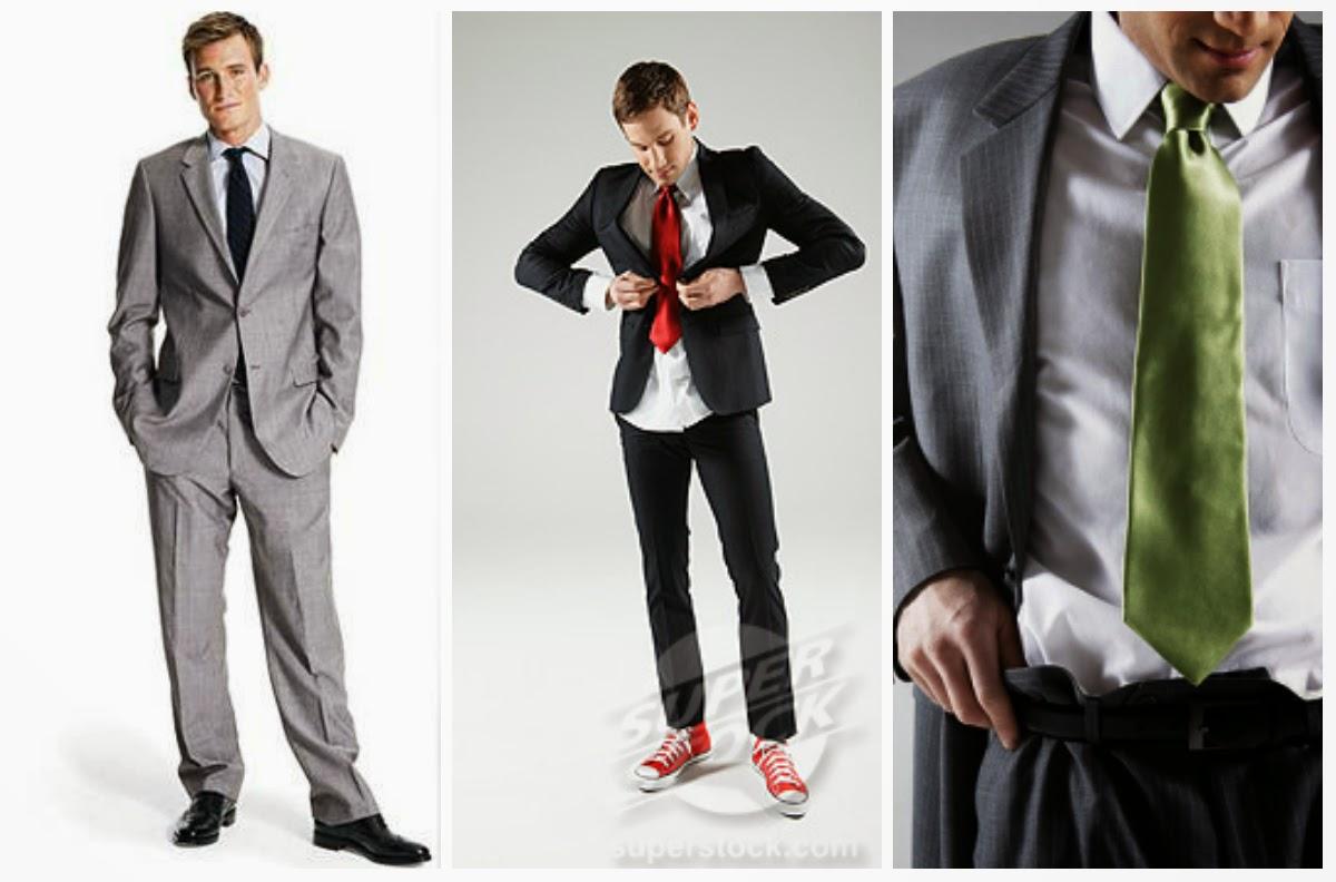 Chap Chat - Accessorising a plain suit - That Dapper Chap