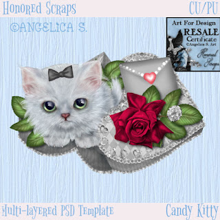 http://treasuredscraps.com/store/index.php?main_page=product_info&cPath=93_7&products_id=19357