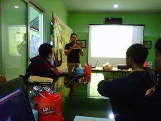 Indosat Super WiFI di #GilaGadget
