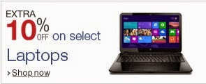 Laptop Offer: Get upto 36% off + Extra 10% cashback for SBI card users || Recommendations