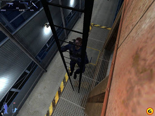 igi 2 game free download