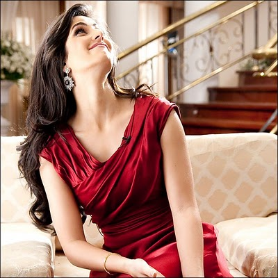 Katrina Kaif the Charming Beauty hot photos