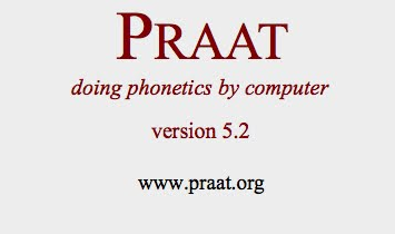 Download Praat