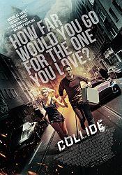 Collide.2016