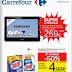 Catalogo Carrefour Super Chollo Octubre 2013