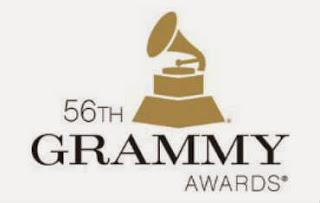 Grammys 2014, Full List Of Winners.