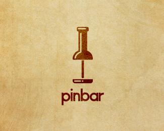 logos de restaurantess