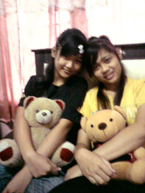 aqw with kak nora!!