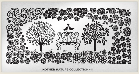 http://www.moyou.co.uk/index.php/moyou-london-moyou-nail-art-design-image-plate-stencils-set-mother-nature-collection-146.html