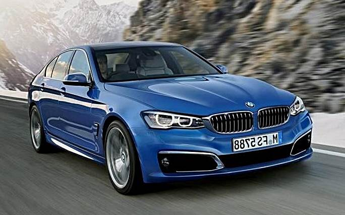 2017 bmw 3 series edrive phev auto bmw review. Black Bedroom Furniture Sets. Home Design Ideas