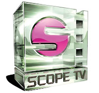 Scope TV