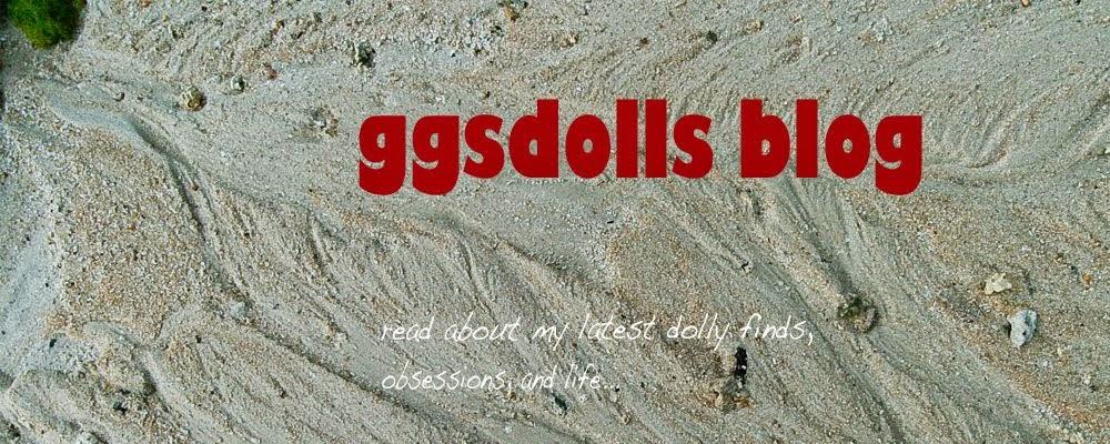 ggsdolls