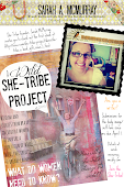 A Wild She-Tribe Project Quarterly E-Books:
