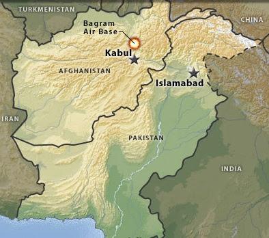 la proxima guerra eeuu afganistan guerra pakistan