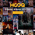 Experiencing HOOQ streaming services